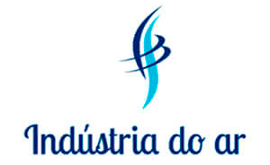 Industria do Ar